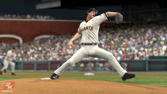 Thumbnail image for Thumbnail image for MLB2K9Lincecum.jpg