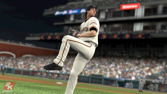 MLB2K9Lincecum_2.jpg