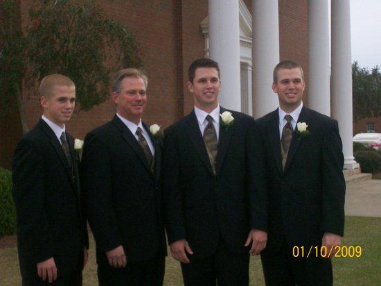 Buster's_Wedding_1-10-09_.jpg