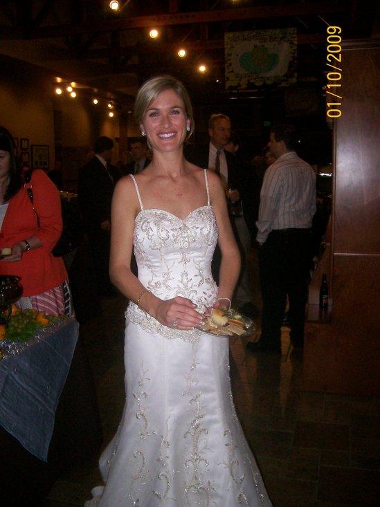 Buster's_Wedding_1-10-09_2.jpg