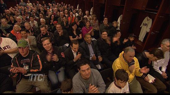 550-ITC-audience.jpg